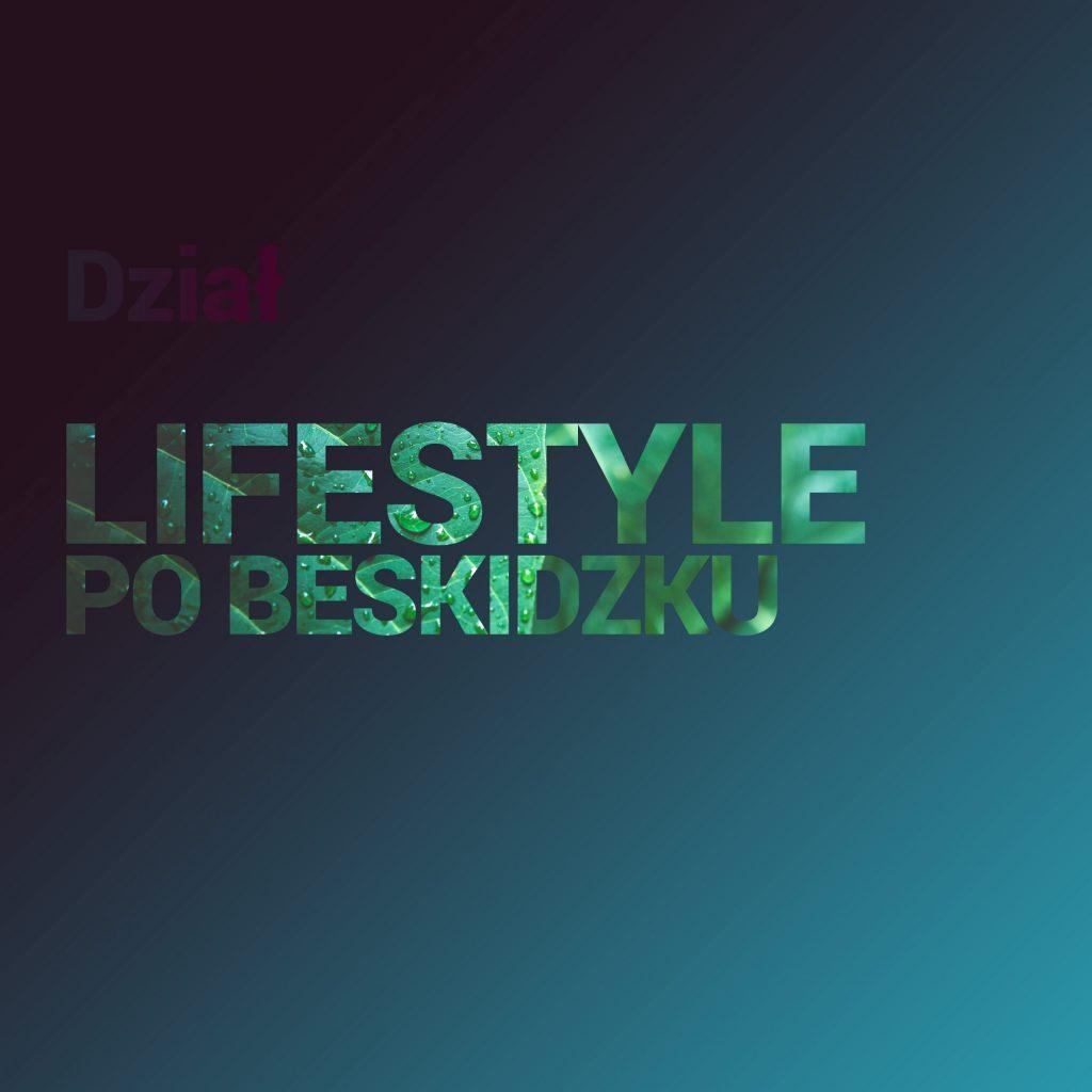 dział lifestyle